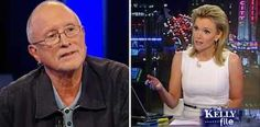 """Will Megyn Kelly Help Bring Ayers to Justice? Bill Ayers shouldn't be interviewed; he should be jailed. Megyn Kelly's interview of Ayers, made reference to the role of Ayers and Bernardine Dohrn in the bombing-murder of San Francisco policeman Brian V. McDonnell. Unfortunately, Ayers lied his way through the interview, which aired over two nights on her nightly Fox News Channel show, """"The Kelly File."""""""