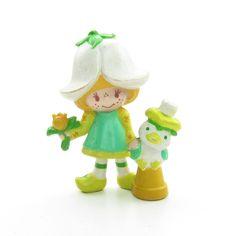 http://www.browneyedrose.com/collections/mint-tulip-marsh-mallard/products/mint-tulip-with-marsh-mallard-strawberry-shortcake-miniature-figurine
