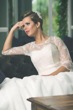 #wedding #cornwall #photography #bride