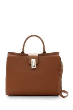 Givenchy HANDBAGS - Cross-body bags su YOOX.COM 51WWKYx