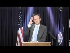 Lyndon LaRouche's August 8th 2014 Webcast