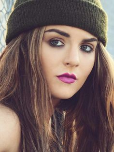 Jojo- an amazing vocalist... hadn't  heard any new music from her till recently