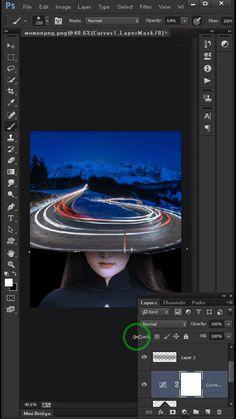 Photoshop Editing Tutorials, Photoshop Video, Learn Photoshop, Photoshop Design, Photoshop Tutorial, Graphic Design Lessons, Graphic Design Posters, Photomontage, Photoshop Illustrator