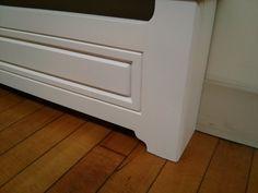 Best Of Basement Heater Options
