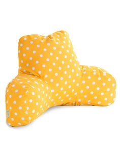 Reading Pillow  Pillow #Slipcover #Storage #Chair #Throw #Bed #OttomanKids