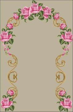 Etamin Seccade Örnekleri 36 - Mimuu.com