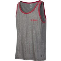 94811be19949c Amazon.com  DC Bathlete Tank Top - Men s  Clothing