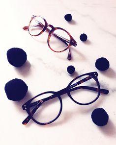 26 meilleures images du tableau montures lunettes   Montures