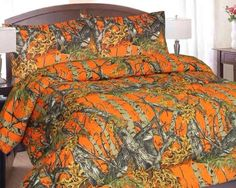 pics of camo stuff | pinned by kelly robinson