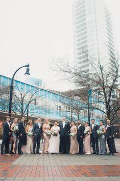 100 durham wedding venues ideas in 2020 wedding venues wedding nc wedding 100 durham wedding venues ideas in