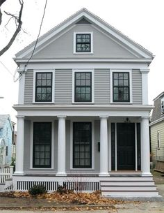31 best black windows exterior images future house home decor my rh pinterest com
