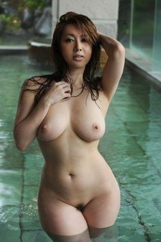 Nude And Horny Babes