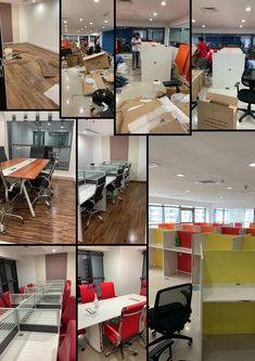 Successful businesses are always built by great team with Clear vision of growth and unshakable focus. Innovation Strategy, Success, Technology, Design, Home Decor, Tech, Decoration Home, Room Decor, Tecnologia