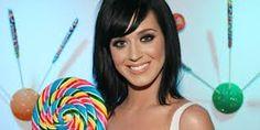 Katy Perry se rapa la cabeza y protagoniza su cambio de look más drástico - https://www.labluestar.com/katy-perry-se-rapa-la-cabeza-y-protagoniza-su-cambio-de-look-mas-drastico/ - #Katy-Perry #Labluestar #Urbano #Musicanueva #Promo #New #Nuevo #Estreno #Losmasnuevo #Musica #Musicaurbana #Radio #Exclusivo #Noticias #Hot #Top #Latin #Latinos #Musicalatina #Billboard #Grammys #Caliente #instagood #follow #followme #tagforlikes #like #like4like #follow4follow #likeforlike #mus