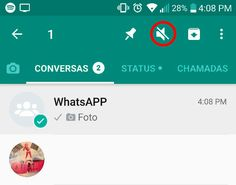 24 funções secretas do WhatsApp | Site Ana Maria Braga Japanese Language, Recital, Digital Marketing, The Secret, Internet, The Unit, Phone, Minions, Vikings