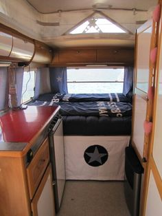 eriba pan familia 1987 2800 for sale pinterest. Black Bedroom Furniture Sets. Home Design Ideas