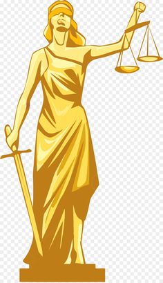 Justice Symbol, Justice Logo, Lady Justice, Law And Justice, Disguise Art, Lady Logo, Symbol Drawing, Vector Logo Design, Justice Clothing