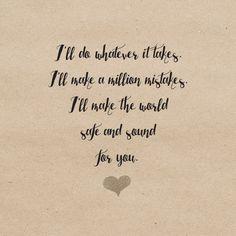 Hamilton Broadway Musical Valentine's Day Card & by MindAtWerk