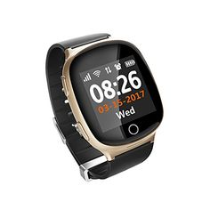 Fitness Tracker, Smartwatch, Swiss Army Watches, Android, Wearable Device, Gps Tracking, Waterproof Watch, Heart Rate Monitor, Iphone App