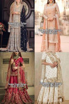 #Latest #Designer #Designer #Boutique #Bridal #Lehenga #PunjabiSuits #Handmade #Shopnow #Online 👉 📲 CALL US : + 91 - 918054555191 Punjaban Designer Boutique | Punjaban Designer Boutique #punjabisuit #punjabi #punjabiwedding #punjabisuits #Handwork #lehenga #lehengacholi #lehenga #lehengacholi #customize #custom #sharara #fashion #shararasuit #partywear #anarkali #salwarsuit #salwarkameez #salwarsuits #westernwear #fashion #westernfashion #onlineshopping #westernstyle #froksuit