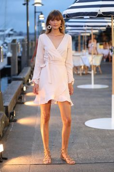 9b809a3a61 73 Best Isle Of Kookai Runway Show images
