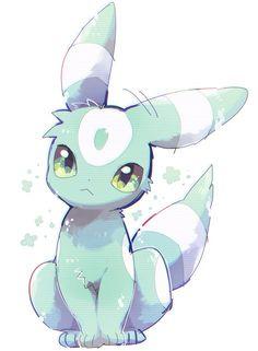 Umbreon the Moonlight Pokemon. As you could know, my absolute favourite! – Umbreon the Moonlight Pokemon. As you could know, my absolute favourite! Pokemon Go, Pokemon Fan Art, Pokemon Cheats, Pokemon Tips, Fanart Pokemon, Pikachu Pikachu, Pokemon Tattoo, Pet Anime, Anime Kawaii