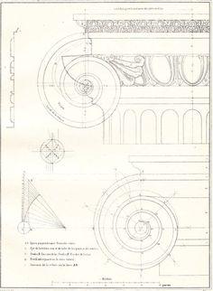 Pingl par benoit stel sur dictionnaire raisonn de l for Dictionnaire architecture et construction