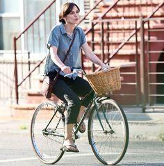 騎車好選擇