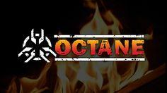 Octane. Hard Rock on Sirius XM.