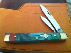 BLADE LIST - Knife, Sword, Blade FREE Classified ads: GERMAN BULL GENTLEMAN'S / DOCTOR'S KNIFE, Limited Edition Knives Limited Edition Folding knives Listing Details