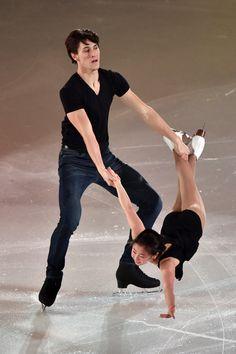 Sumire+Suto+Photos+-+2015+Japan+Figure+Skating+Championships+-+Day+1+-+Zimbio Sapporo, Figure Skating, Skate, Japan, Concert, Day, Photos, Japanese Dishes, Concerts