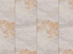 tile-texture0004 Tiles Texture, Stoneware, Tile Floor, Flooring, Free, Beautiful, Design, Tile Flooring, Hardwood Floor