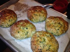Third Sunday Dinner Blog: The Perfect Sandwich Bread