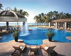 http://www.bebarang.com/beautify-of-grand-hotel-acapulco-in-mexico/ Beautify Of Grand Hotel Acapulco In Mexico : Swimming Pool Grand Hotel Acapulco