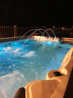 The Exercise Pool Family Fitness, Fitness Motivation, Spa, Relax, Swimming, Backyard, Exercise, Outdoor Decor, Ideas