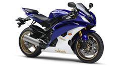 2012-yamaha-yzf-r6-eu-yamaha-blue