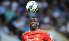 Why Have Liverpool's Strikers Struggled?