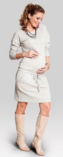 Allattamento > Negozio vendita abbigliamento premaman online   Happymum.it
