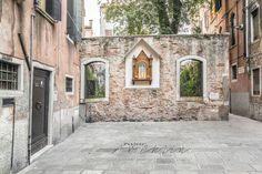 VENICE [ VENEZIA, ITALIA ] - VOL3 - PINK AGAIN | PAULINA ARCKLIN | Photographer…