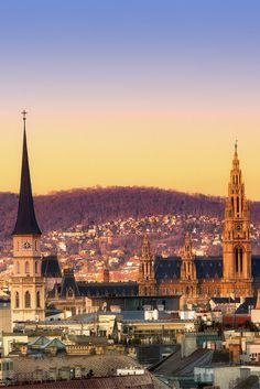 Waaauw! Bezoek jij straks Wenen én Boedapest tijdens deze City Trip Mix 😍 https://ticketspy.nl/deals/stedentrip-mix-bezoek-nu-wenen-en-boedapest-va-e260/