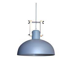 df0df6c11a2d4201fd2fb3f566af473e 10 Impressionnant Luminaire Suspension Bois Zzt4