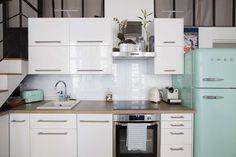 petite-cuisine-ouverte-sur-salon