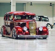 512 best custom hot rods images cool cars hot rods cars rh pinterest com