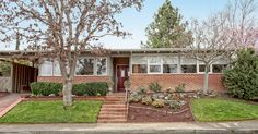 379 De Anza Ave, San Carlos- $1,139,000, 3 beds, 2 baths, 1610 sq ft - Contact Jim Tierney, NetEquity Real Estate, 650-544-4663 for more information.