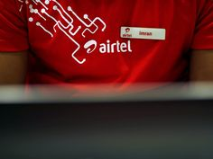 TECH NEWS: Bharti Airtel Q4 net profit slumps nearly 72% YoY,...