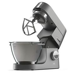 Kenwood Mixer juicer attachment A995 Ex Condition | eBay | Kenwood ...
