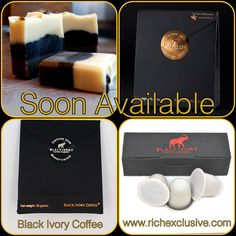 Soon *new* in our range and available from stock. . BLACK IVORY COFFEE HANDCRAFTED SOAP. . COGNAC XO BARREL AGED BLACK IVORY COFFEE. . MAHOUT'S BLEND BY BLACK IVORY COFFEE. . NESPRESSO COMPATIBLE PODS - MAHOUT'S BLEND: THAI WASHED COFFEE BLENDED WITH BLACK IVORY COFFEE. . #blackivorycoffee #soap #coffee #luxurylifestyle #jetset #relax #enjoylife #specialtycoffee #CoffeeLover #coffeetime #coffeeaddict #coffeepic #coffeeholics #coffeepassion #coffeeroasting #coffeevibes #coffeedaily #elephant Blended Coffee, Coffee Roasting, Coffee Time, Nespresso, Barrel, Ivory, Soap, Elephant, Relax