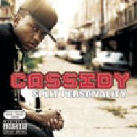 Listen to Make U Scream by Cassidy on @AppleMusic.