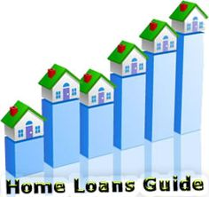http://www.pinterest.com/pin/518547344569636530/	Best Rate Loans in Texas