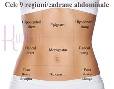 regiuni cadrane abdominale Pregnancy Problems, Medical Anatomy, Biochemistry, Sciatica, Dr Oz, Health Remedies, Human Body, Good To Know, Health Fitness